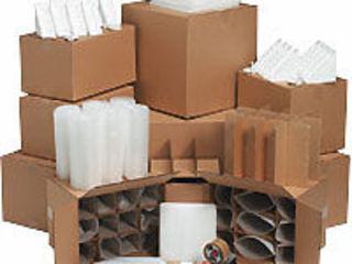 cutii pentru impachetarea lucrurilor !! Cutii pentru fructe şi legume şi în particular pentru mere.