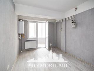 N. Testemițeanu! 1 cameră, 40 mp cu euroreparație calitativă! 37 500 euro