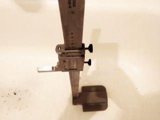 Продам Штангенреисмас 60-630 мм.