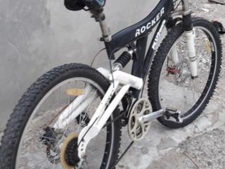 Dau biciclete in chirie Orhei