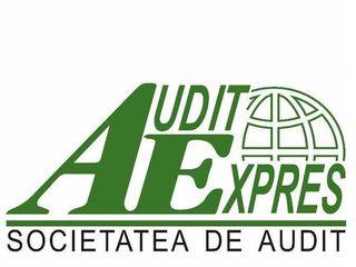 "Servicii de evidenta contabila - Servicii Contabile ""Audit - Expres"" S.R.L."