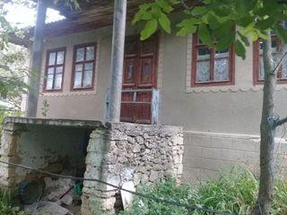 Casa in satu Echimauti r-n Rezina