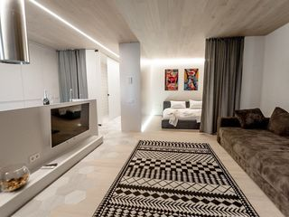 Oferim spre chirie apartament cu 1 camera+living, sec.Centru,str. Alessandro Bernardazzi