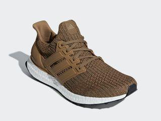 Кроссовки Adidas Ultraboost 43/44