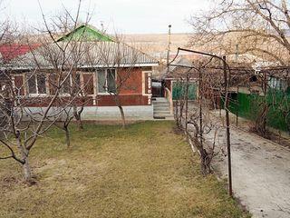 Loc bine amplasat  / Удобное местоположение дома