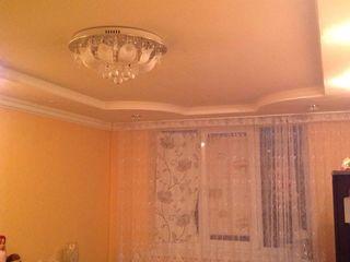 Продоется срочно 2-х комнатная квартира с евро римонтом.
