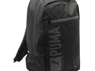 Puma новый рюкзак