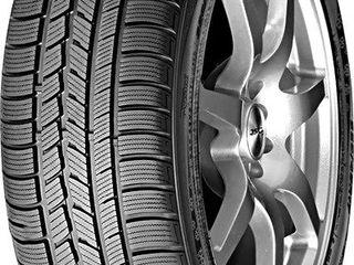 Шины для легковых авто, шины для автобусов, шины для грузовых авто, шины для внедорожников