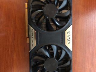 Продам Geforce GTX 770