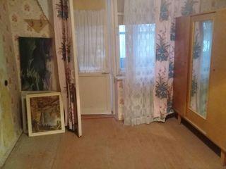 2 комнаты в общежитие