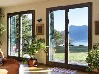 Preturi ferestre usi termopan in moldova.acum si rate cu 0% dobanda