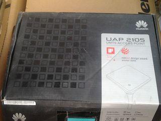 Femtosota UAP2105   450lei