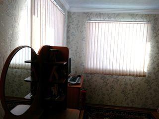 Se vinde casa din R.Drochia s.Ochiul Alb