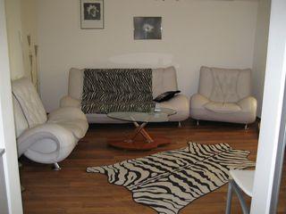 Уютная 2-комнатная квартира посуточно, почасово, на ночь на Ботанике!