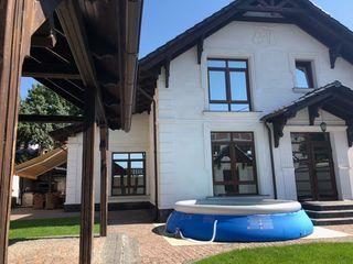 """Casa de lux  linga liceul """"orizont"""" durlesti.(numarul direct proprietar) hot price!!!!"""