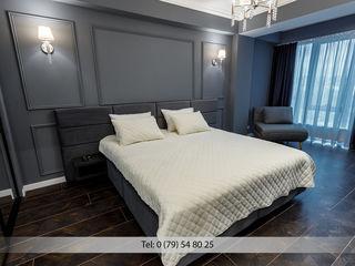 Chirie str.Ismail, Apartament LUX, MiniBar, 150lei
