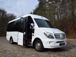 Транспорт Молдова - Германия - Молдова, ежедневно !