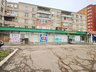 Vânzare, spațiu comercial, Râșcani, 1500 mp, Negociabil!