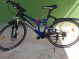 Bicicleta in stare buna ! Pret negociabil.