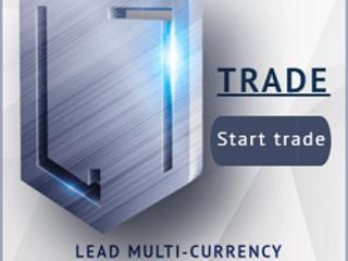 Cumpara mai ieftin vinde mai scump crypto, bitcoin, etherum, litecoin.
