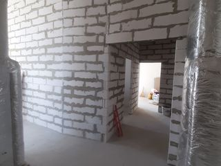 Oferim servicii calitative in domeniul constructiei!