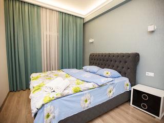 Lux! apartament in centru pe ore, pe zi