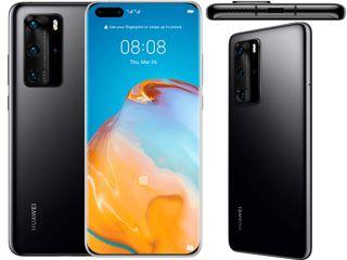 Huawei P40 Pro,Mate 40 Pro,P30 Pro,P30,P20 Pro,P40 Lite,P20,P30 Lite,Mate 20 Lite