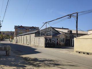 Chirie Spațiu Comercial 450 mp, Durlești str. Renașterii, 900 €