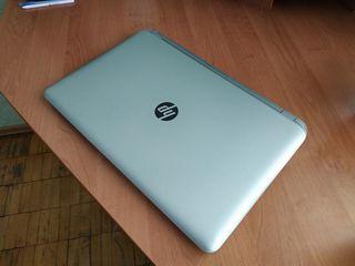 HP 17 slim notebook (Beats edition)