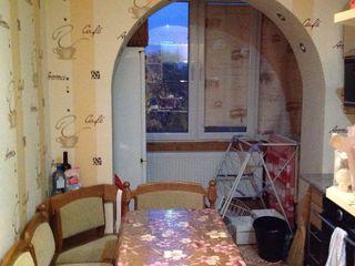 Продаю 2-х комнатную квартиру в г. Дрокия