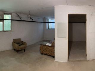 Продам Цокольный этаж 102.4 м2 ,сек Ботаника 1 Линия