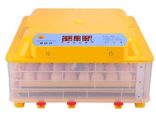 Incubator Ms 56 ouă/Инкубатор/Garantie/Livrare Gartuita/1600 lei