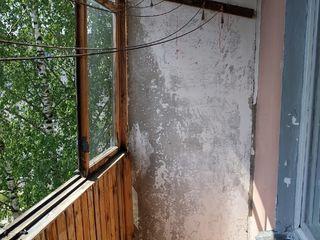 Балконы.Лоджии под ключ. Реконструкция балконов. Балконы под ключ.