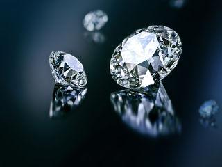 Cumpar aur si bijuterii de Brand !! Куплю драгоценные камни ! Diamante !