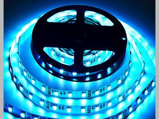 Светодиодная лента 12v, 220V, декоративная светодиодная подсветка, Panlight, освещение LED