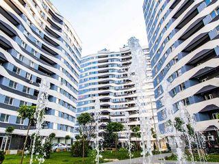 Apartament in chirie in bloc nou linga circ direct de la stapin