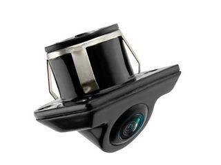 Камера заднего вида Car Vision