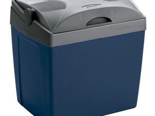 Сумка Холодильник / Frigider  Waeco Mobicool U30DC,самая популярная модель портативных холодильников