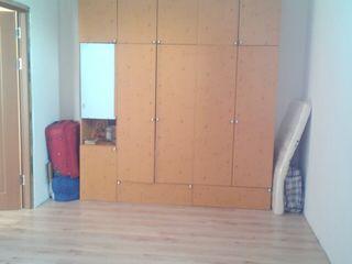 2-х комнатная квартира у магазина Фидеско в Комрате