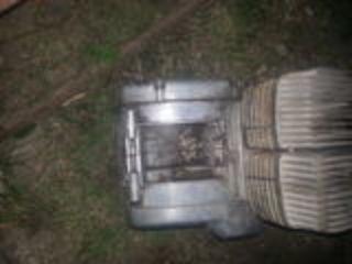 Jawa ЯВА 350 6 В