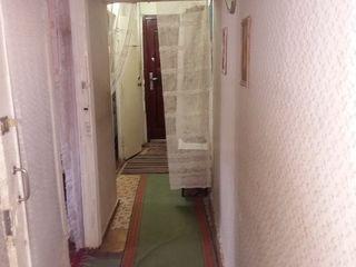 Kumpar  apartament  cu  odai  doua  odai ori  ku  trei odai