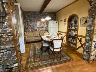 Продается хороший дом г.Бендеры 130 т$ Заезжай и живи.