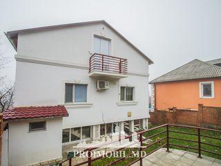 Chirie casă, Poșta Veche, 3 nivele, 3 camere, 800 euro!