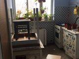Se vinde apartament in orasul Cahul urgent
