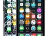 Bitoace iPhone 5c/5s/6/6+/7/7+