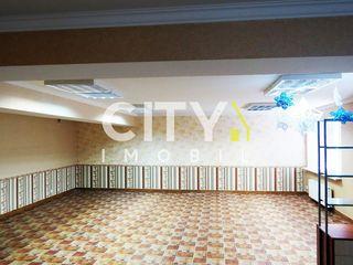 Сдаётся в аренду коммерческая недвижимость,Кишинев, Ботаника 101 m