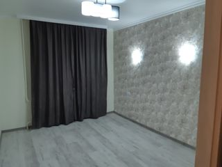 Apartament cu 2 camere, Euroreparatie, de la proprietar