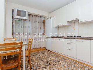 Apartament cu 2 camere separate, Botanica, str. Independentii!