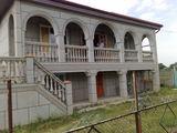 продам  дом  в  с Карпинены