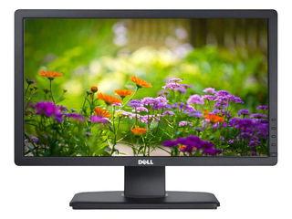 "Monitor ""Refurbished"" Dell P2312Ht din Germania cu garanție la cel mai bun preț din Moldova!"